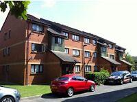 1 bedroom flat in Sefton Court, Enfield