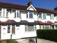 4 bedroom house in Devonshire Hill Lane, Tottenham