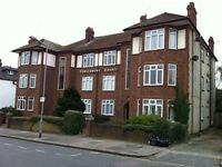 2 bedroom flat in Trinity Court, Wood Green