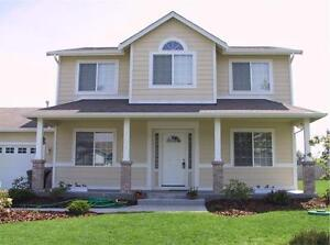 Bad credit No credit All approved Home rentals!!!