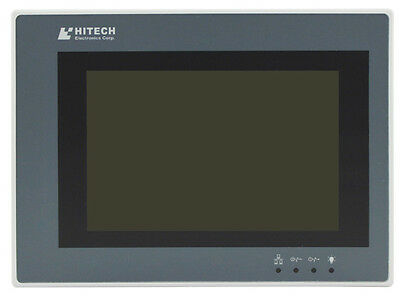 Pws5610t-s Hitech Hmi Touch Screen 5.7inch 320240 New In Box