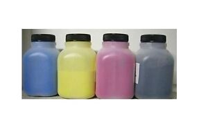 HP color laser 1600, 2600 printer, COMP Refill Toner Powder