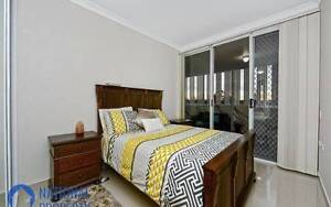 Room for rent in new apartment for Indian female or couple Granville Parramatta Area Preview