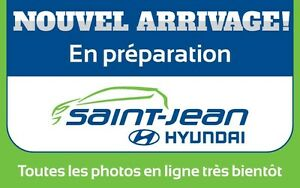 2013 Hyundai Elantra GLS  **TOIT OUVRANT**