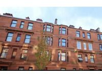 Fully furnished newly refurbished flat to rent £750 pcm inc all bills