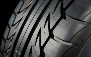 NEED NEW TIRE FOR THIS SUMMER? BEST DEAL REDUC 15 - 80%