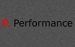 R Performance