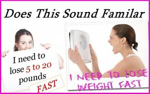 Ideal Protein too expensive!  Need to lose weight?