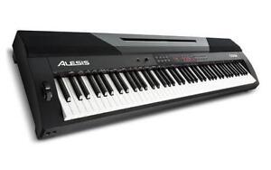 Alesis Coda Piano 88 touches