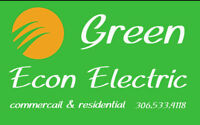 The best service and affordable Electrician!
