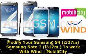 samsung s4 & note2 unlocking & modifying,and more contact Edmonton Edmonton Area image 1