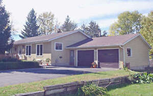 Open House - Newly Listed - 5 Bdrm/2 Bath - Sat, May 6th, 1-3pm