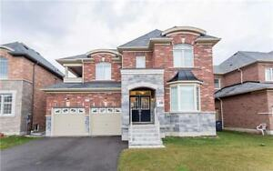 5Bed 4 Wash 3100SQFT Home Mississauga rd & Financial Exclusive