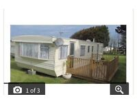 6 berth caravan for sale!!!!!!!