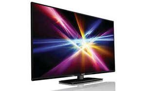 Télévision Philips 39 inch LED HDTV 1080p
