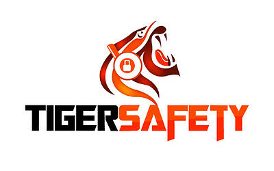 Tiger Safety Store
