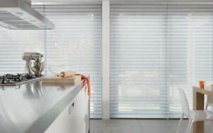 UP TO 80% OFF!  BLIND, SHUTTERS, ZEBRA BLINDS, VIENNA BLINDS, ROLLER BLIND, SILHOUETTE BLIND, TORONTO, MISSISSAUGA