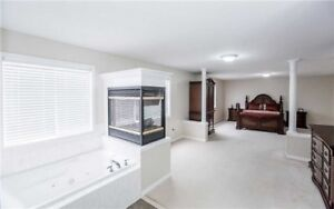 ** Gorgeous & Bright 4 bedroom house for sale in Brampton!!
