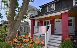 ** Calling All Contractors! This Is Your Summer Leslieville **