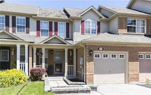 Milton-No Fees-Townhouse-3 bedroom+ Finished Basement