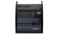 NEUF* Alto TMX 120 DFX Mixer AMPLIFIER