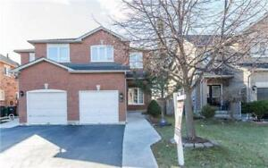 ID#401,Brampton,Bovaird/Yellow Brick,Semi Detached,4bed 4bath