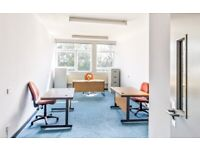 B19 3JG,ALL INCLUSIVE private office space, FREE parking, creatives, beauty, professionals