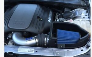 Wanted Mopar Cold Air intake for 5.7 litre HEMI