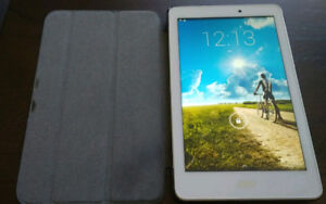 Acer Iconia A1-840FHD 8 Inch Android Tablet