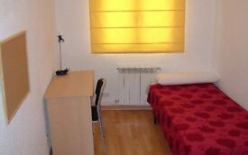 Lovely SINGLE ROOM next to London Bridge £110/w