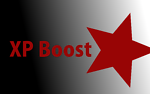 xpboost