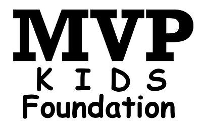 MVP Kids Foundation