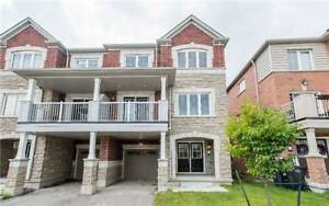 AMAZING 3Bedroom Semi-Detached House in BRAMPTON $559,000ONLY