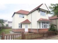 3/4 bedroom house to rent