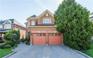 Stunning New 2 Story House Location In A Pride Of Ownership!
