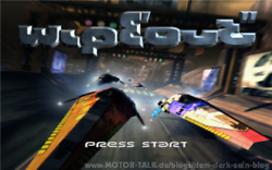 WipEout-title