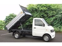 Rubbish Removals 0749157326 from £10