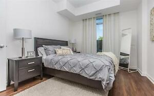 Rent in Ottawa - New Apartments - Trendy Westboro - 2 Bed