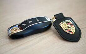We buy💰💰car keys any make considered
