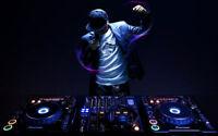 Recherche DJ !!!