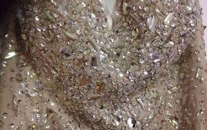 Prom dress Kitchener / Waterloo Kitchener Area image 2