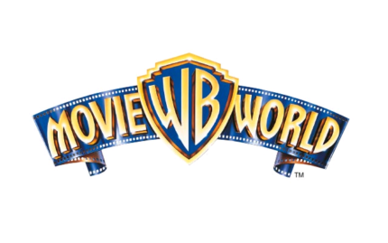 1 x Movie World Adult Single Day Pass