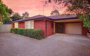 Demolition Sale (WEEKEND: 8 and 9 of October only) Baulkham Hills The Hills District Preview