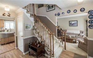 Fabulous Property 3-BR In Prestigious Home Excellent Location