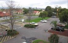 2 Bedroom Apartment Findon Charles Sturt Area Preview