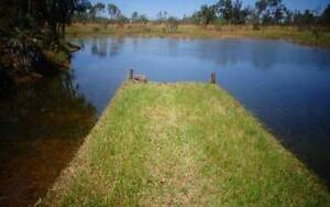 20 Acre lifestyle block with great potential Finniss Area Preview