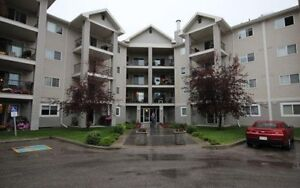 MASTER ENSUITE for rent!!! South Pointe Condos!!
