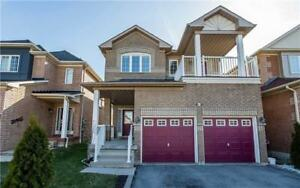 WONDERFUL! 3 Bedroom Detached House in Mississauga