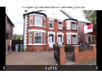 3 BED SEMI HOUSE WITH LOFT CONVERTION