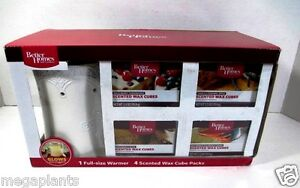 Better homes gardens simple elegance gift set large Gifts for home builders